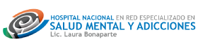 Hospital Nacional en Red Especializado en Salud Mental y Adicciones